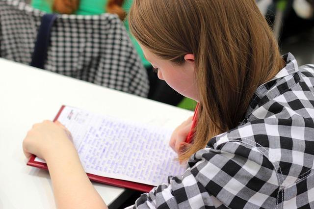 15 hábitos de estudo essenciais para bons alunos 10