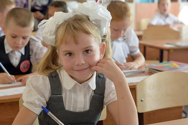 15 hábitos de estudo essenciais para bons alunos 11