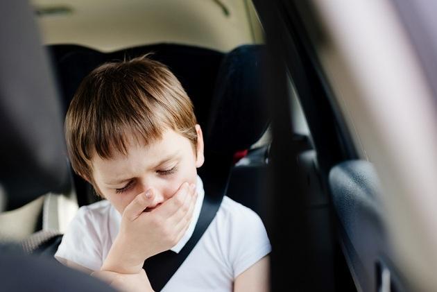 Enjoo (tontura): sintomas, causas e tratamentos 2
