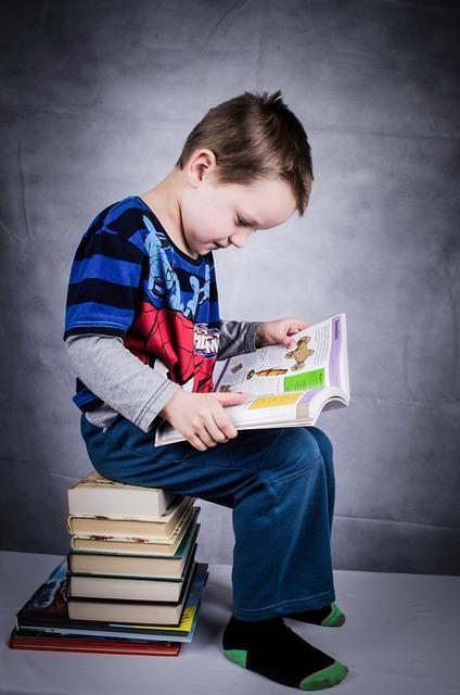 15 hábitos de estudo essenciais para bons alunos 17
