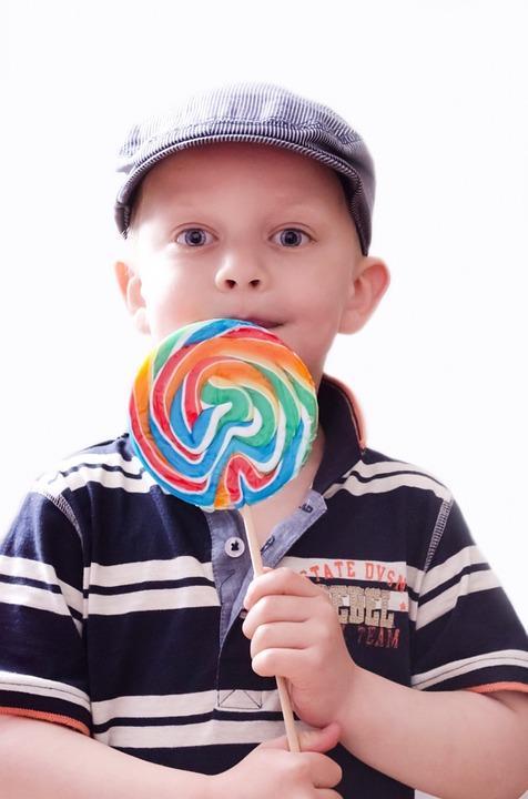 50 fábulas muito curtas para crianças (com moral) 7