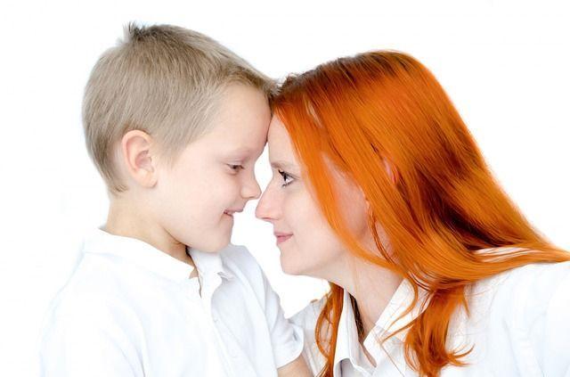 Crianças desobedientes: 10 dicas para melhorar o comportamento 3
