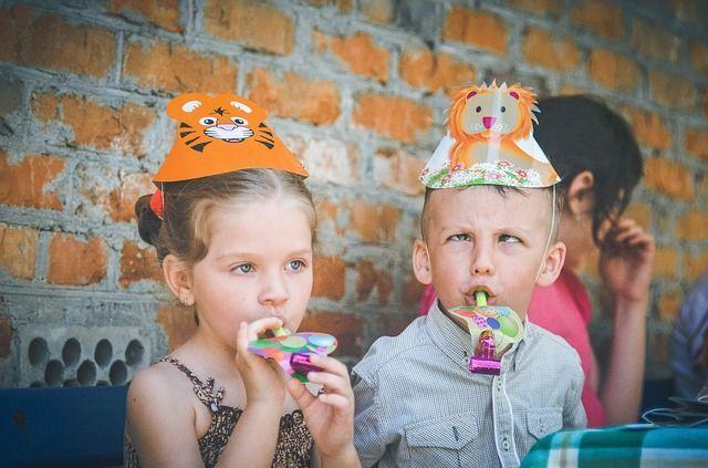Crianças desobedientes: 10 dicas para melhorar o comportamento 1