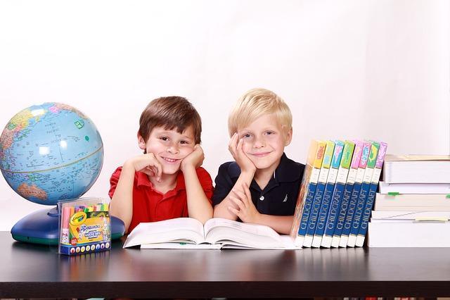 15 hábitos de estudo essenciais para bons alunos 18