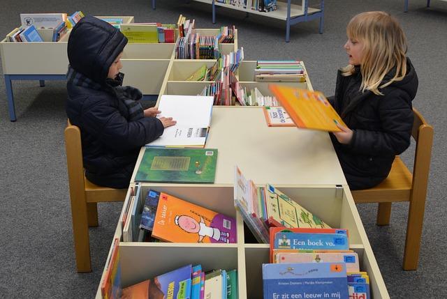 Como incentivar a leitura em crianças e adolescentes: 11 estratégias 11