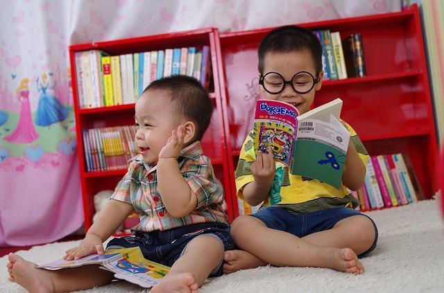 Como incentivar a leitura em crianças e adolescentes: 11 estratégias 8