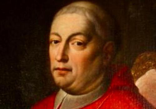 Os 19 filósofos renascentistas mais famosos 2