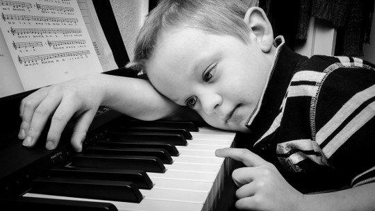 Quando devo levar meu filho ao psicólogo? 1