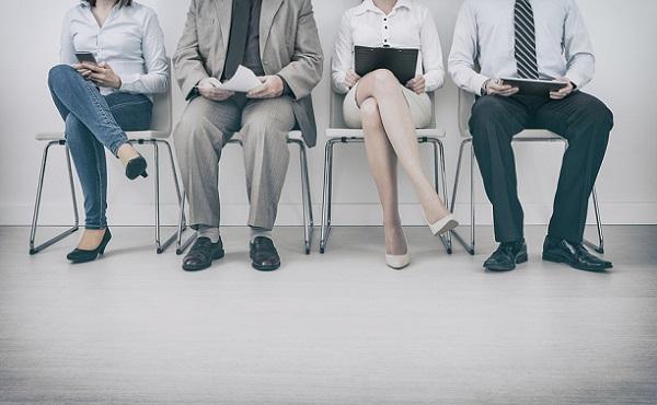 Entrevista de emprego: 13 dicas para ter sucesso 2