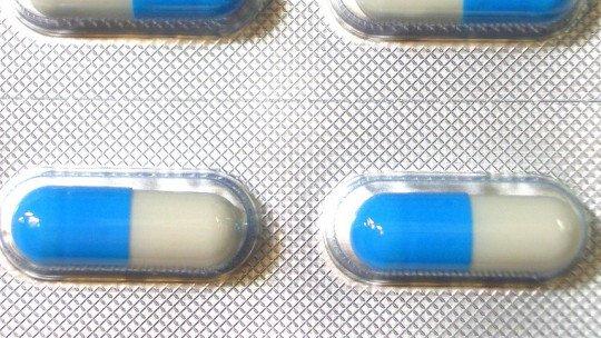 Nolotil (Metamizol): usos, características y efectos secundarios 1