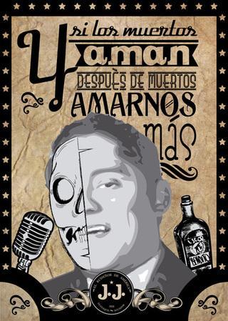 Julio Jaramillo: biografia e obras 2