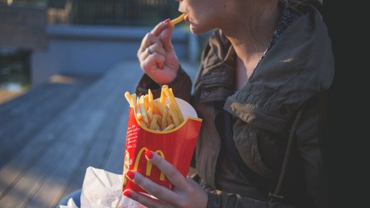 Tipos de obesidade: características e riscos 1