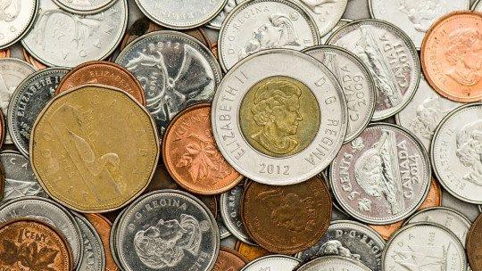 Obsessão por dinheiro: é assim que aparece em nossas vidas 1