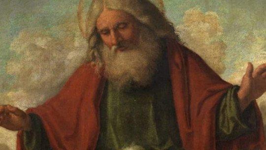 Ocasionalismo: o que é e o que essa corrente filosófica propõe 1