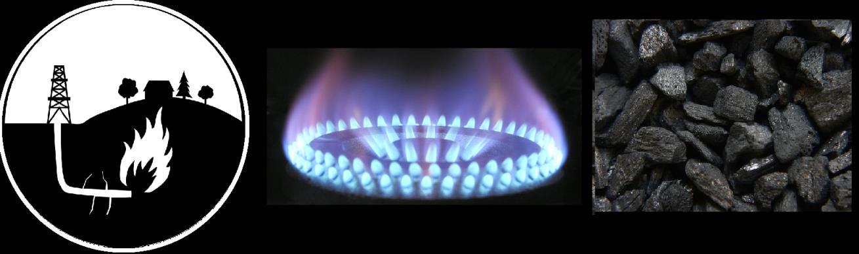 Central termoelétrica: peças e recursos 2