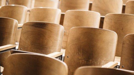 Oposições em psicologia: tipos, requisitos e dicas para preparar 1