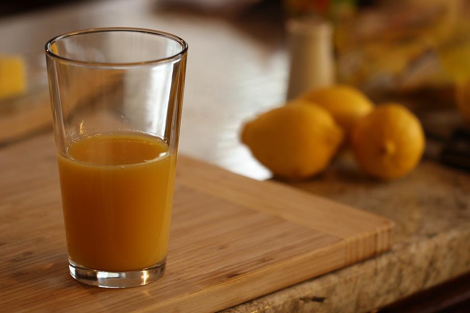 Os 21 melhores sucos energéticos (saudáveis e baratos) 4