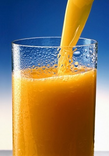 Os 21 melhores sucos energéticos (saudáveis e baratos) 20