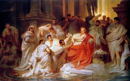 Como era a Organização Social da Mesopotâmia? 1