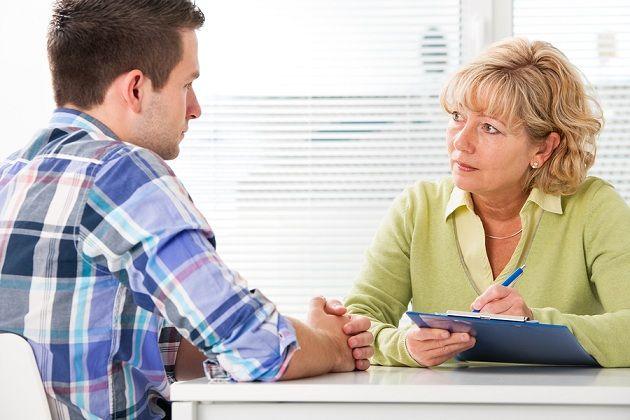 Orientação profissional: características, para que serve e processo 6