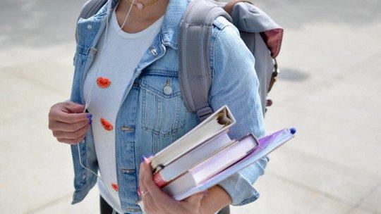 Orientação educacional: o que é e como ajuda os alunos 1