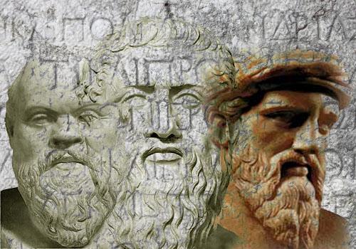 Ciências auxiliares da história e o que estudam 10