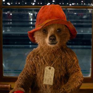 Os 20 ursos mais famosos da história 8