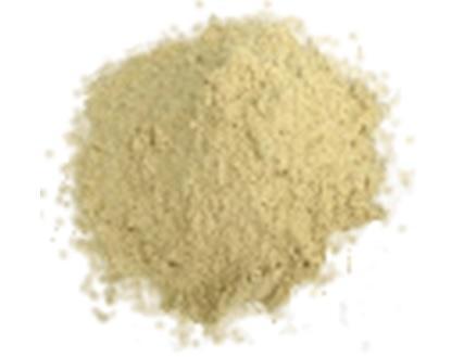 Óxido de potássio (K2O): fórmula, propriedades, riscos, usos 2