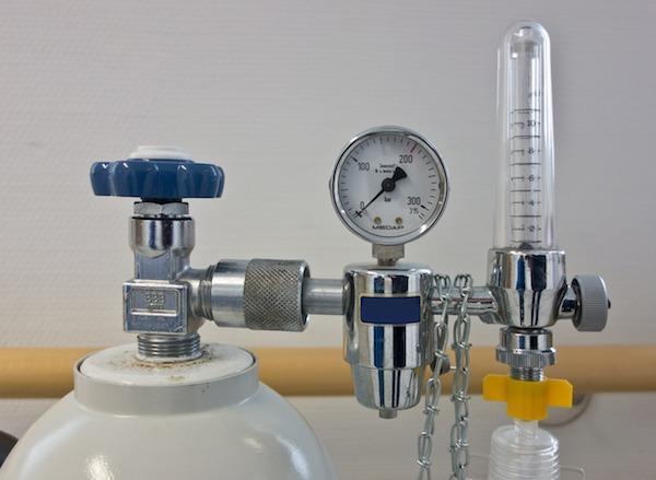 5 Avanços tecnológicos no tratamento de doenças respiratórias 1