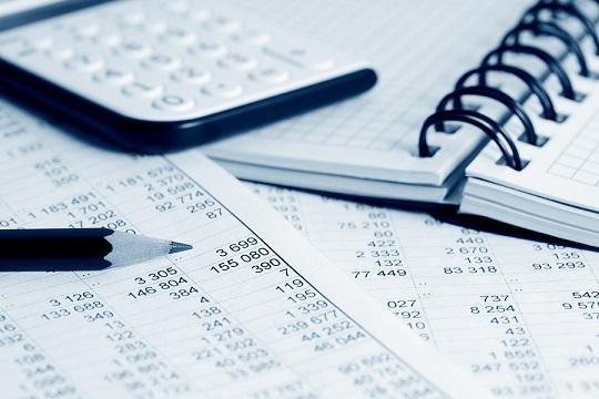 O que é uma política de despesas? 1