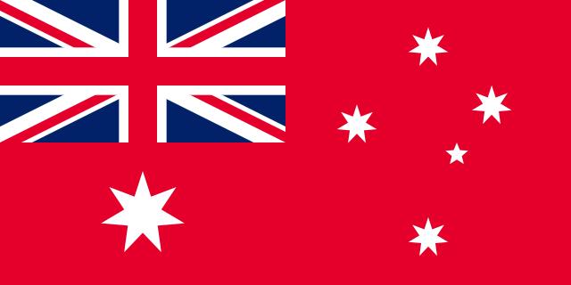 Bandeira da Austrália: História e Significado 7