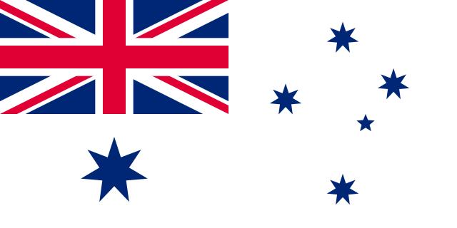 Bandeira da Austrália: História e Significado 8
