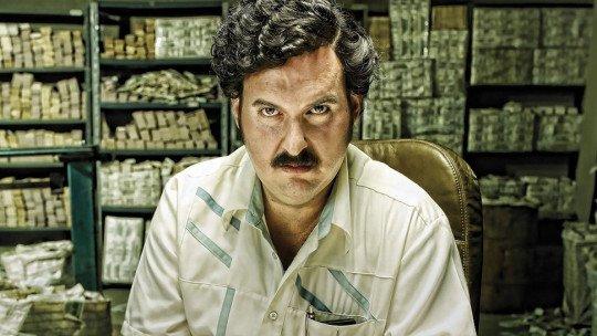 As 30 melhores frases de Pablo Escobar, o narco mais famoso 1