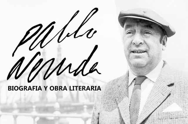Pablo Neruda: Biografia e Obra Literária 276