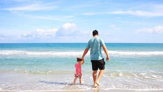 Pais exigentes: 7 aspectos em que estão errados 11