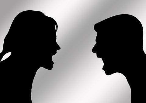 Misantropia: significado, causas e características dos misantropos 1