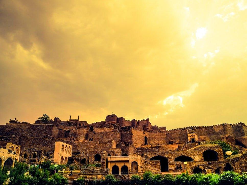 50 Provérbios hindus que todos os sábios devem conhecer 3