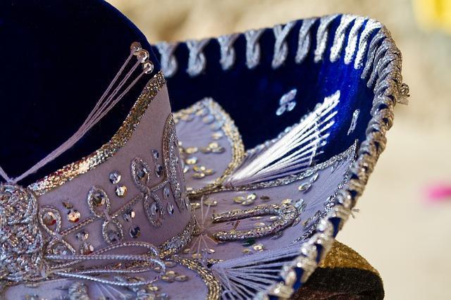 75 palavras populares mexicanas e seu significado 1