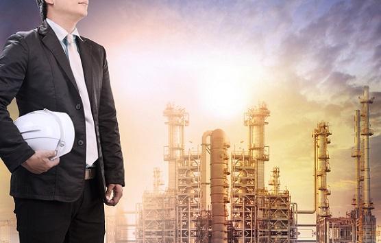 Para que serve o óleo? Os 6 usos mais comuns 1