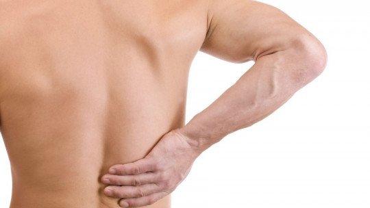 Paratonia: causas, sintomas e tratamento 1