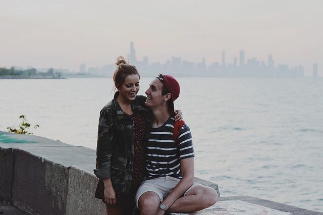 Como ser um casal feliz: 10 dicas que funcionam 9