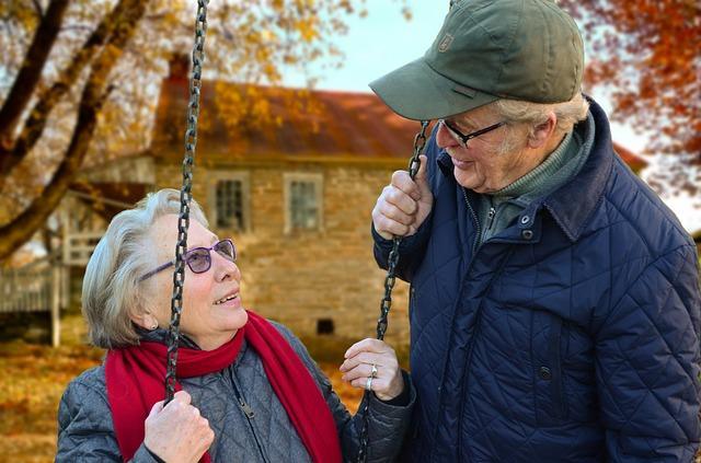 Casais Felizes e Amorosos: 10 Hábitos Práticos 7
