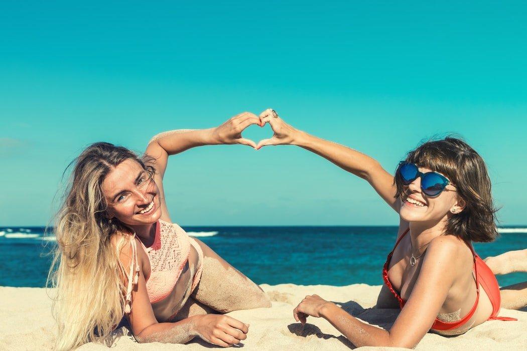 Por que tantos casais têm conflitos durante as férias? 2