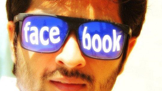"""""""Casais felizes"""" no Facebook escondem problemas de baixa auto-estima 1"""