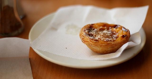 Café da Manhã Português: Variedades e Receitas Deliciosas 2