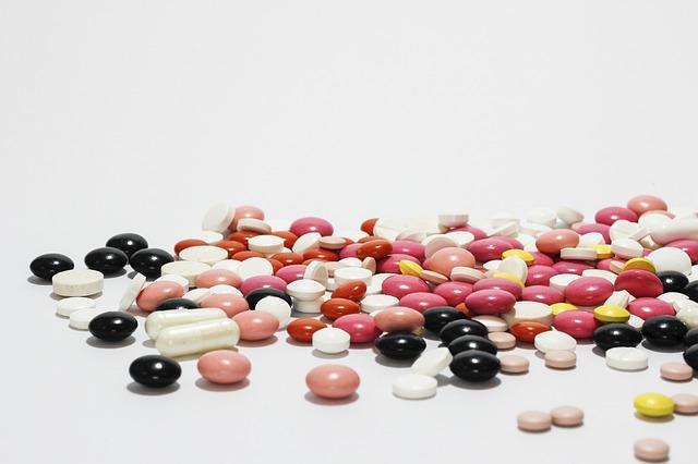 Paroxetina: para que serve e seus efeitos 1