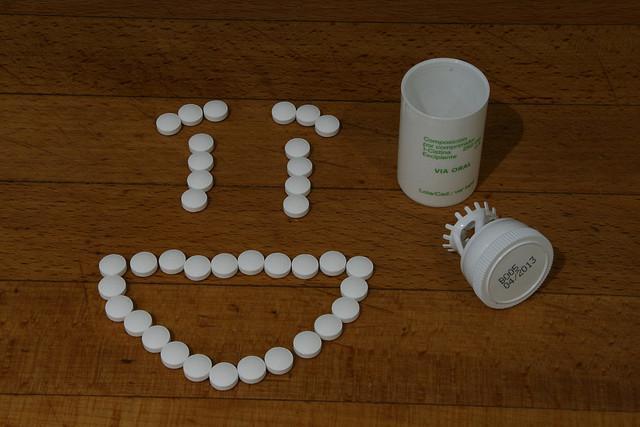 Antidepressivos: nomes de marcas e os mais comuns 9