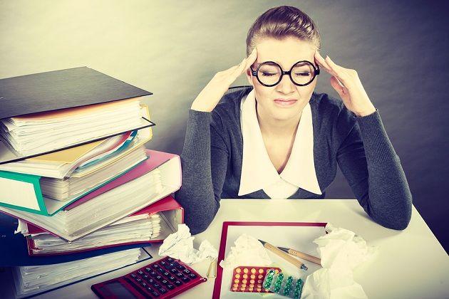 15 Consequências do estresse físico e psicológico 1