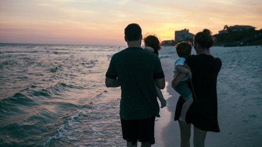 O exercício da paternidade: mães e pais arrependidos? 1