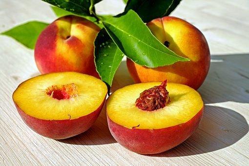 As 10 frutas que começam com M mais destaques 1